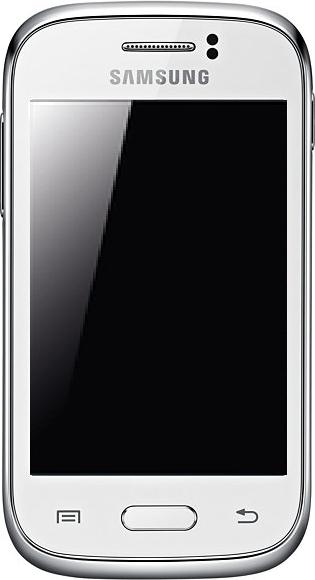 Phone_samsung