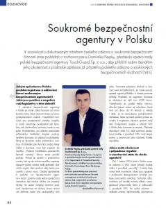 artykuł D.Piepka